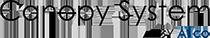 Canopy System Logo